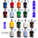2017精品高档T恤衫新款韩版厂家直销现货供应文化衫