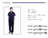 工作服定做上海工作服定制_工装批发_工服定做厂家