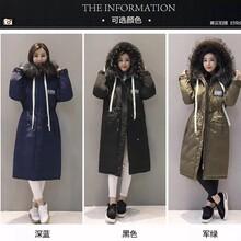 新款男女地摊服装清仓处理女装连衣裙尾货服装