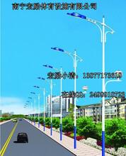广西灯柱,灯杆批发,6米路灯杆,宏励灯杆厂家