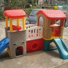 广西儿童海洋球批发塑料软球南宁市玩具厂家图片