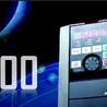 三菱变频器FR-A840-03250-2-60