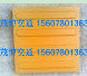 如何铺设橡胶盲道砖,橡塑盲道砖施工方法