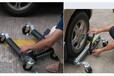 升级版移车器路政移车器拖车器价格厂家