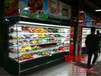 乌海卤味展示柜/南充立式展示柜价格/宣城蛋糕展示柜厂家