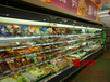 哈密地水果展示柜价格/大同卧式冷藏柜价格/赤峰蛋糕制冷展示柜