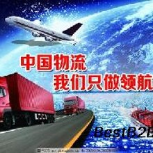 上海到洪泽物流公司直达