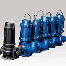 污水泵/潜水排污泵型号一览表?#35745;? />                 <span class=