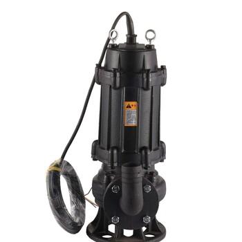 污水泵厂家/污水泵价格/污水泵参数