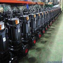 污水泵规格型号/污水泵参数价格?#35745;? />                 <span class=