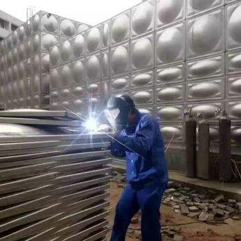 不銹鋼水箱,不銹鋼水箱廠家型號;432