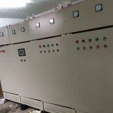 变频控制柜-变频控制柜厂家生产价格图片