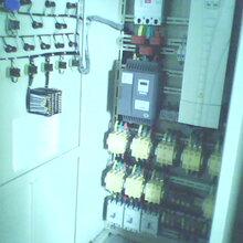 变频控制柜-智能变频控制柜多少钱图片