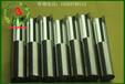 不锈钢金属清洗剂强力清洗剂厂家欢迎咨询