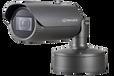 三星安防監控韓華網絡攝像機室外6080紅外一體機