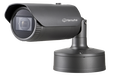 韓華XNB-6000P200萬網絡攝像機三星彩色IP槍機
