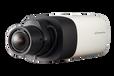 XNB-6000P韓華安防監控槍機200萬網絡攝像機