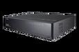 韓華4K錄像機主機XRN-3010P三星監控維修中心