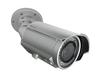 商場高清網絡攝像機ADCi800F-B521易樂思Illustra安防