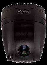 IPS02P6ANBTT泰科PTZ智能摄像机室外全方位高速球