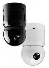 易乐思专业网络快球ADCiPTZINDWCLR防寒智能高温摄像机