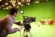 天津供应摄影器材、大量出租、摄影机、面板灯、轨道、摇臂、斯坦尼康