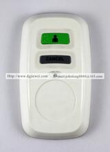 醫療器具面殼綠色圖片