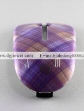 惠普鼠标IML工艺外壳图片