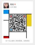 北京创业投资公司转让