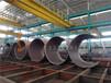 博林機械大型卷圓/卷板加工