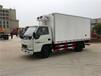 4.2米9吨冷藏车厂家直销,价格便宜卖,现车有售