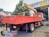 徐工5吨随车吊徐工8吨随车吊专业8吨随车吊生产厂家