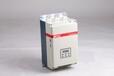 保护电机系统稳定性诺尔软启动TJNR6250质量过硬