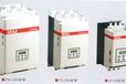 TJNR6000系列诺尔软启动器高档品牌厂家直销质量过硬