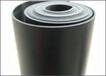 河北盈通橡胶制品有限公司。盈通牌--氯丁橡胶板