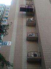 北京海淀电动吊篮租赁出租电动吊篮出租吊篮
