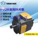 液压油泵叶片泵PV11R10-10-F-RAB-20