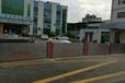 供應深圳擋水板不銹鋼擋水板價格規格