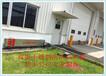 廣州物流倉庫防洪專用擋水板防汛板供應