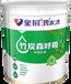 安阳建材涂料代理国际十大环保内墙油漆涂料代理加盟