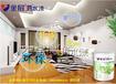 最好的油漆代理安庆油漆代理,安庆涂料代理厂家招商