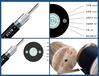 桂林4芯光缆,4芯单模光纤品牌