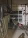 莱芜钢厂车间用的泄爆窗生产厂家