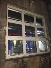 四川成都哪有生产泄爆窗的厂家