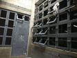 河北省生产泄爆窗的厂家
