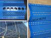 供应太原塑料防风抑尘网煤场防风抑尘网-球场挡风墙规格齐全质量保证