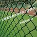 山西绿色护栏网厂专营太原勾花防护网-体育场勾花防护网