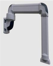6080新款机床吊臂-机床悬臂-悬臂控制箱