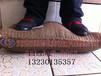 沙袋厂家♦防汛沙袋YX自然灾害防护产品♢防汛沙袋膨胀袋价格
