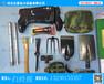 抢险丛林迷彩❈组合工具包☇工具包价格规格♪热销哈尔滨